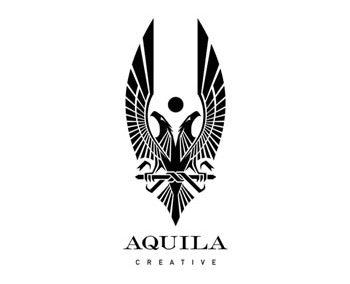 Karl Erakovic – Aquila Creative