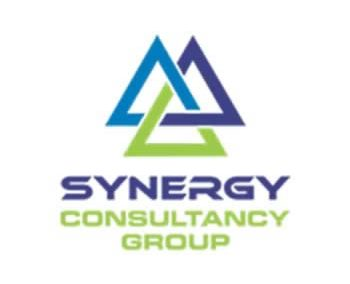Waleed & Satvir Nassar – Synergy Consultancy Group
