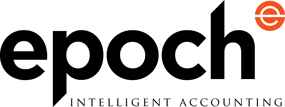 Epoch Intelligent Accounting