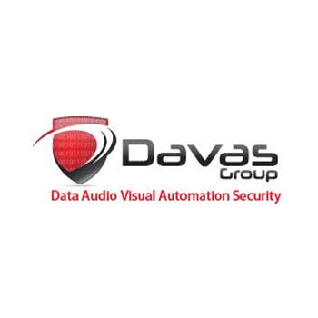 Jay Vidler – Davas Group