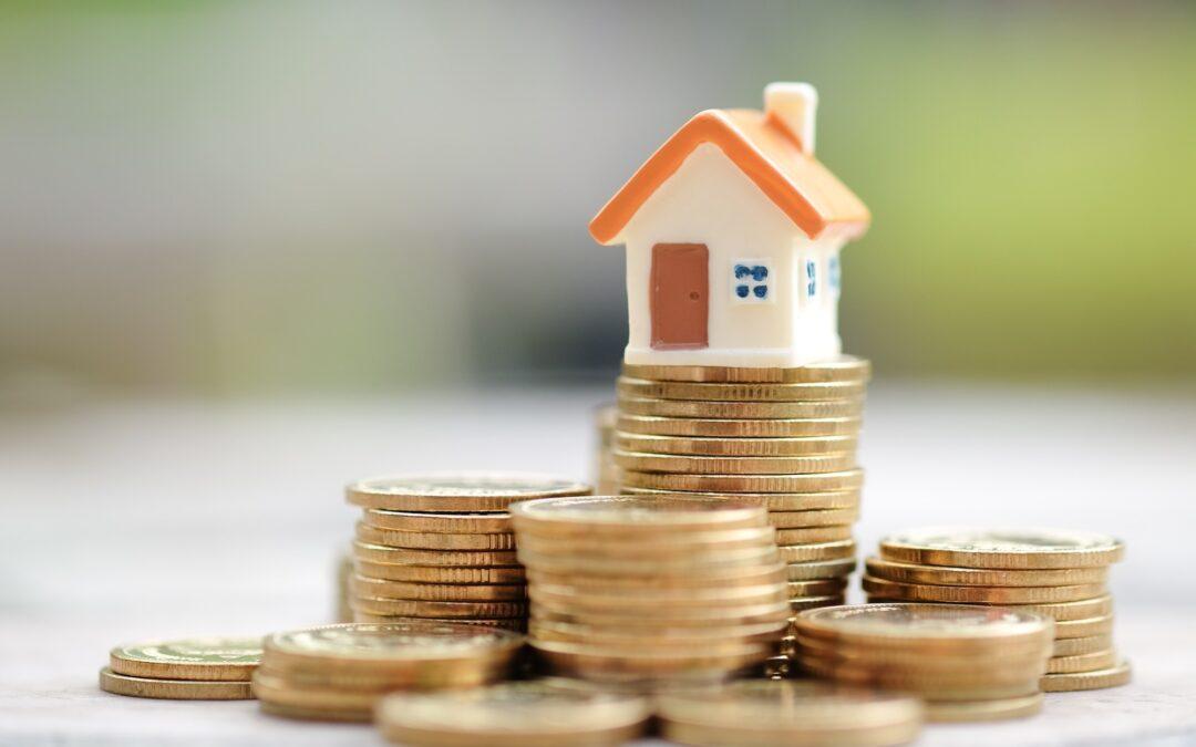 Tax exemption for 'granny flat' arrangements